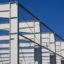 Stal konstrukcyjna – metody zabezpieczenia przed korozją