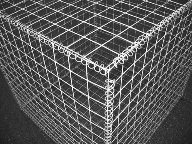Как построить сетку для выкройки